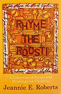 Rhyme the Roost!